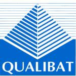 logo_QUALIBAT-Pour TP Faucogney (70) entre Lure et Vesoul