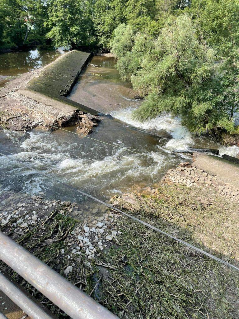 barrage a Conflandey2