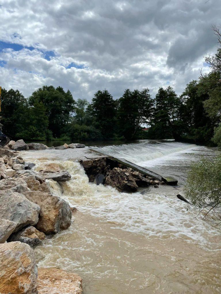 barrage a Conflandey5