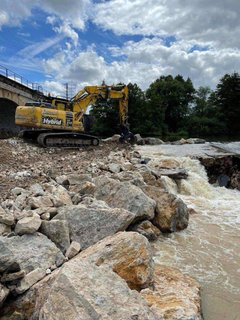 barrage a Conflandey8