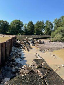 retenue de barrage3
